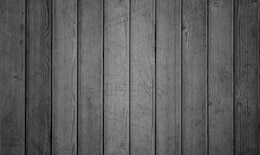 Scratchy Wood Texture