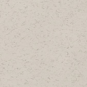 Seamless beige paper texture for background