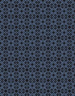 Seamless with swirl pattern background