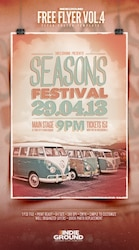http://img.freepik.com/free-photo/seasons-festival-flyer-template_364-4.jpg?size=250&ext=jpg
