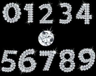Set of Berliant Number
