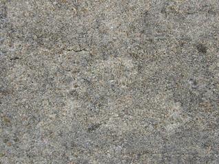 simple concrete texture  stone