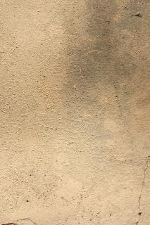 Simple concrete texture  freetexturefrida