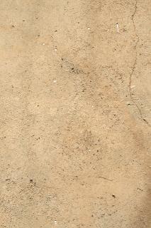 simple concrete texture