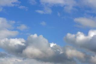 sky   climate