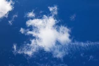 sky , meteorology