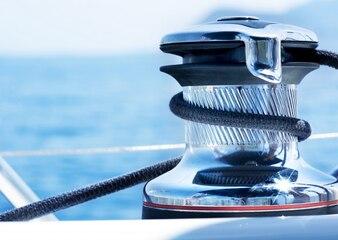 Sky cruiser wind boat sail