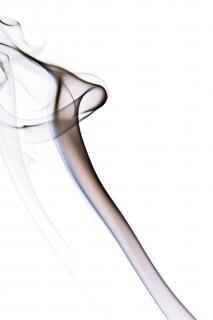 Smoke   aromatherapy  background  smell