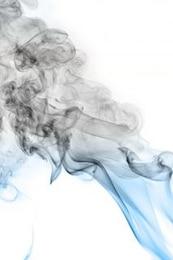 smoke   beauty