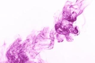 smoke   magic