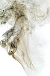 smoke  abstract  aroma  smell  aromatherapy