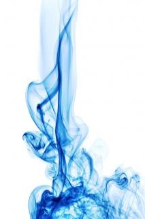 smoke  abstract  aromatherapy  background  smell
