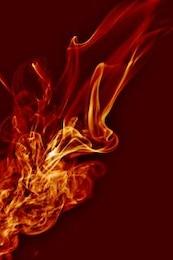smoke  abstract  smell  background  aroma  aromatherapy
