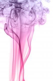smoke, aroma, zen