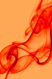 smoke  aromatherapy  abstract  background  aroma  smoke