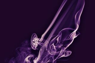smoke  aromatherapy  aroma  background