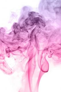 smoke  aromatherapy  aroma  smoke
