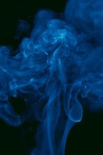 smoke, aromatherapy, mist