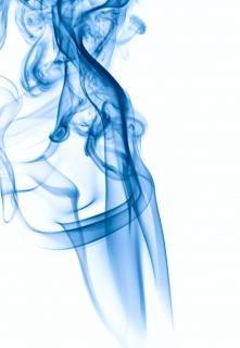 smoke  art  steam