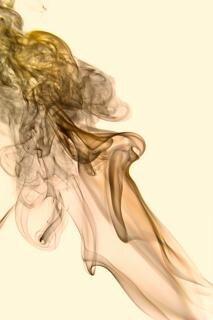 smoke  art  swirl  magic