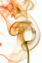smoke  background  abstract  aroma  smell