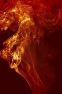 smoke  background  color  aroma  aromatherapy