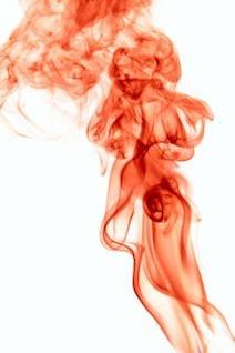 smoke  color  background  smoke