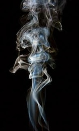 smoke  effect  fantasy