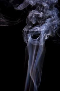 smoke  form  soft
