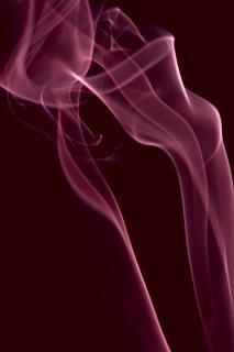 Smoke, form