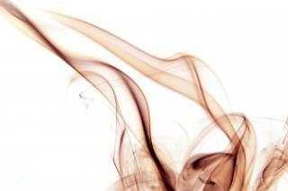 smoke  motion  effect  art