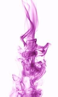 Smoke  effect  curve  steam