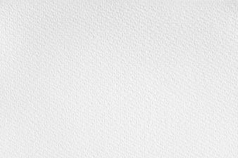 Smooth white stucco wall