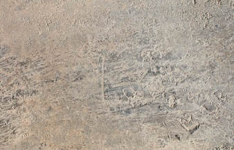 Soft concrete texture