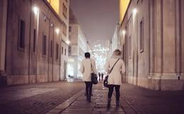 Soft street