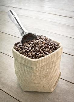 Spice seed seasoning dark caffeine