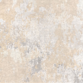 Stained aged wall pattern