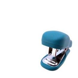 stapler   stapling