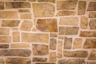 Stone blocks texture