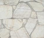 Stone blocks wall texture
