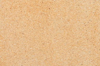 Stone sand wall hard surface