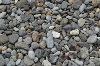 stone texture  background  rocks