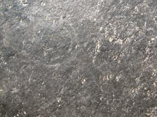Stone Texture, surface, grunge