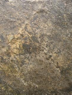 Stone Texture, abstract