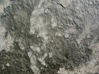 Stone Texture, grunge