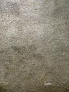 Stone Texture, rough