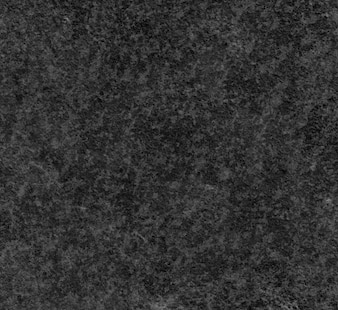 Granite Texture Vectors Photos And PSD Files Free Download