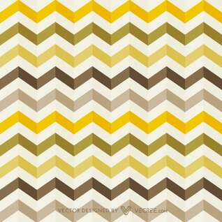 Striped pattern decoration abstract background