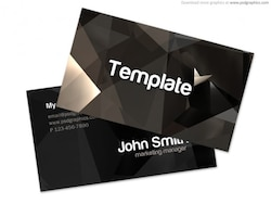 http://img.freepik.com/free-photo/stylish-business-card-template--psd_30-2580.jpg?size=250&ext=jpg