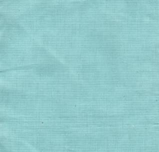 subtle fabric texture  background